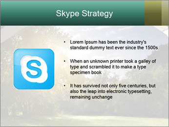 0000078700 PowerPoint Templates - Slide 8