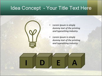 0000078700 PowerPoint Templates - Slide 80