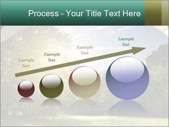 0000078700 PowerPoint Template - Slide 87