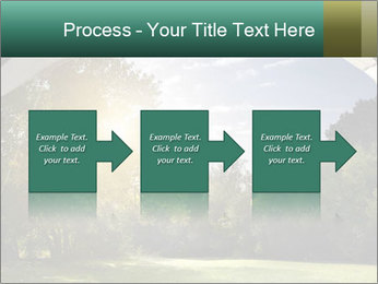 0000078700 PowerPoint Templates - Slide 88
