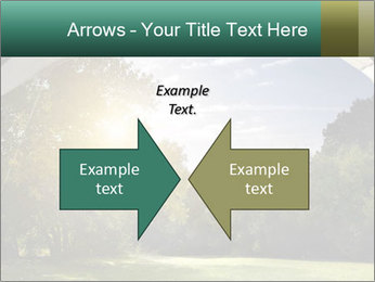 0000078700 PowerPoint Templates - Slide 90