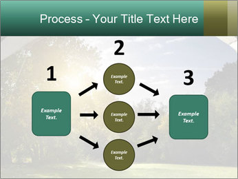 0000078700 PowerPoint Templates - Slide 92