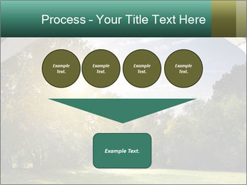 0000078700 PowerPoint Templates - Slide 93
