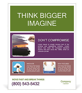 0000078701 Poster Template