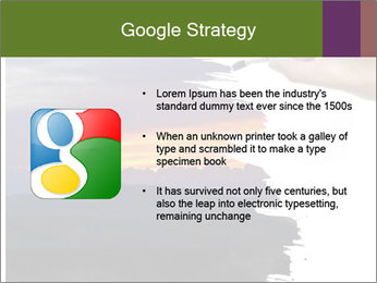 0000078701 PowerPoint Template - Slide 10