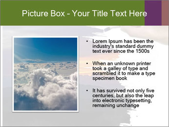 0000078701 PowerPoint Template - Slide 13