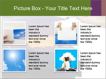 0000078701 PowerPoint Template - Slide 14