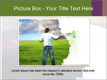 0000078701 PowerPoint Template - Slide 15