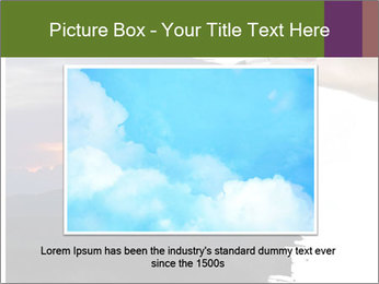 0000078701 PowerPoint Template - Slide 16