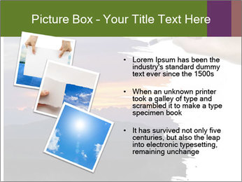 0000078701 PowerPoint Template - Slide 17
