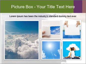 0000078701 PowerPoint Template - Slide 19