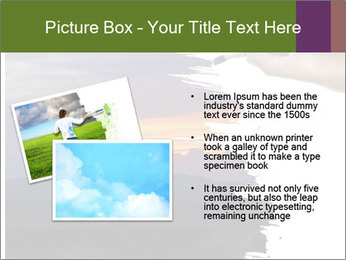 0000078701 PowerPoint Template - Slide 20