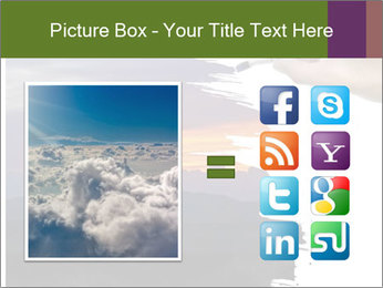 0000078701 PowerPoint Template - Slide 21