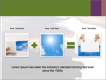 0000078701 PowerPoint Template - Slide 22