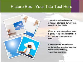 0000078701 PowerPoint Template - Slide 23