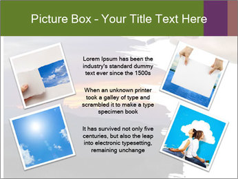 0000078701 PowerPoint Template - Slide 24