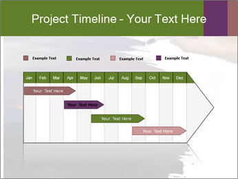 0000078701 PowerPoint Template - Slide 25