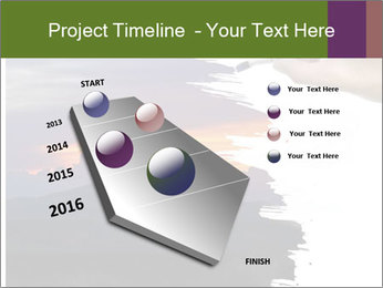 0000078701 PowerPoint Template - Slide 26