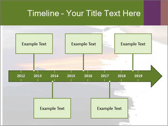 0000078701 PowerPoint Template - Slide 28