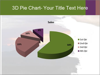 0000078701 PowerPoint Template - Slide 35
