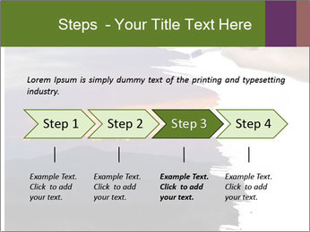 0000078701 PowerPoint Template - Slide 4