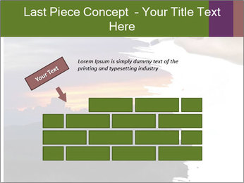 0000078701 PowerPoint Template - Slide 46