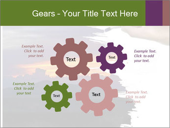 0000078701 PowerPoint Template - Slide 47