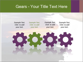 0000078701 PowerPoint Template - Slide 48