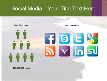 0000078701 PowerPoint Template - Slide 5