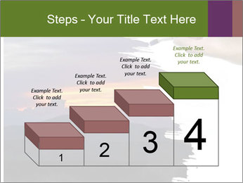0000078701 PowerPoint Template - Slide 64