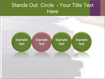 0000078701 PowerPoint Template - Slide 76