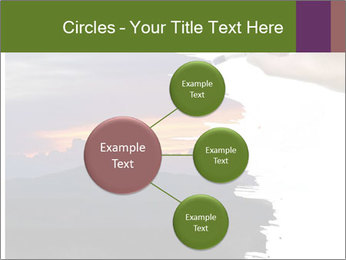 0000078701 PowerPoint Template - Slide 79