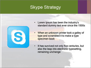 0000078701 PowerPoint Template - Slide 8