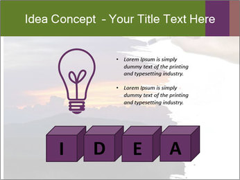 0000078701 PowerPoint Template - Slide 80