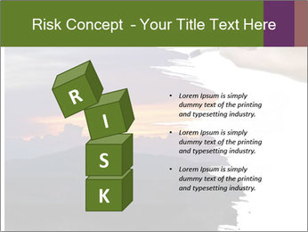0000078701 PowerPoint Template - Slide 81