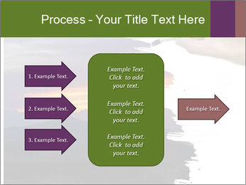 0000078701 PowerPoint Template - Slide 85