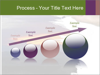 0000078701 PowerPoint Template - Slide 87
