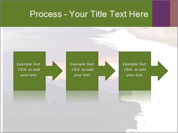 0000078701 PowerPoint Template - Slide 88