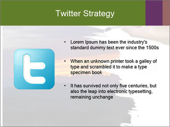 0000078701 PowerPoint Template - Slide 9