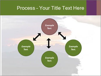 0000078701 PowerPoint Template - Slide 91