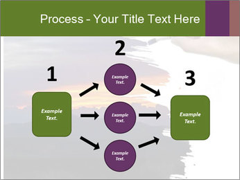 0000078701 PowerPoint Template - Slide 92