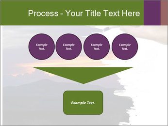 0000078701 PowerPoint Template - Slide 93