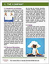 0000078701 Word Template - Page 3