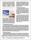 0000078701 Word Template - Page 4