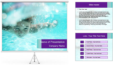 0000078702 PowerPoint Template