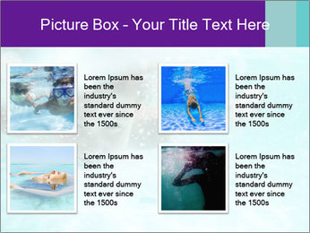 0000078702 PowerPoint Template - Slide 14