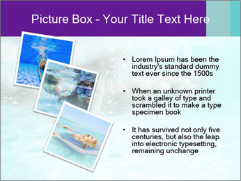 0000078702 PowerPoint Template - Slide 17