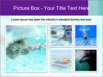 0000078702 PowerPoint Template - Slide 19