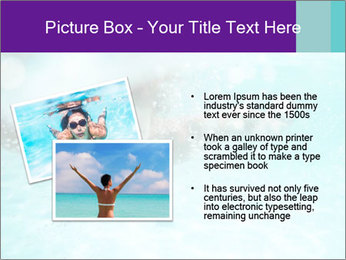 0000078702 PowerPoint Template - Slide 20