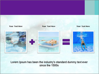 0000078702 PowerPoint Template - Slide 22